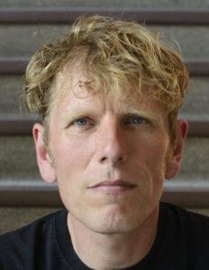 Jaap-Henk Hoepman